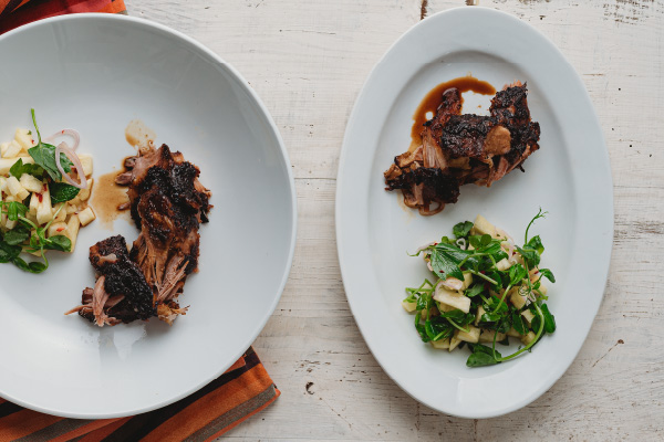 Braised-Pork-and-Pineapple-Salsa_Support-3-600x400